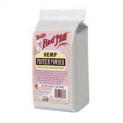 Bobs Red Mill Hemp Protein Powder
