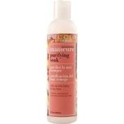 Cuccio Naturale Manicure Cuticle Purifying Soak, 240ml