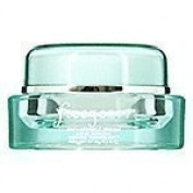 Freeze 24/7 Instant Targeted Wrinkle Treatment, .980ml Box