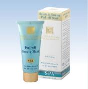 Health & Beauty Dead Sea Beauty & Firming Peel-off Mask