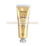 Mamonde Honeydew Hand & Cuticle Butter