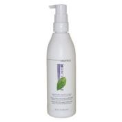 Matrix Biolage Hydra-Seal Leave-In Cream, 250ml Bottle