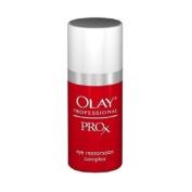 Olay Professional Pro-X Eye Restoration Complex 0.5 fl oz