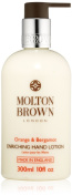 Molton Brown Enriching Hand Lotion, 300ml
