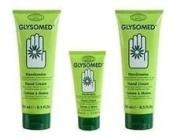 Glysomed Hand Cream Combo 3 Pack