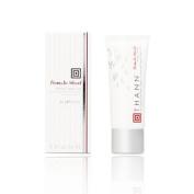 Thann Aromatic Wood Hand Cream 40g