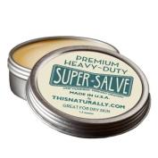 Organic Super Salve Hand Balm