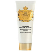 Perlier Imperial Honey Hand Cream