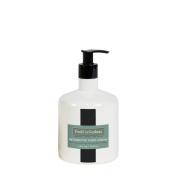 Lafco Reparative Hand Cream - Fresh Cut Gardenia