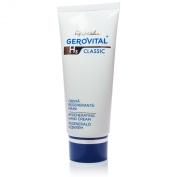 GEROVITAL H3 CLASSIC, Regenerating Hand Cream