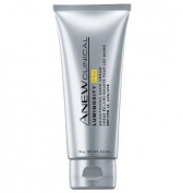 Avon Anew Clinical Luminosity Pro Brightening Hand Cream Body Care / Beauty Care / Bodycare / BeautyCare