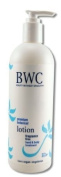 Beauty Without Cruelty Fragrance Free Hand & Body Lotion - 16 Fluid Ounces