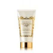 Camille Beckman Imperial Repair Hand Therapy Lemongrass Vert & Sparkling Grapefruit,180ml