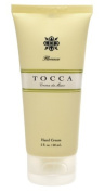 Fragrance 60ml TOCCA of (Stocker) hand cream