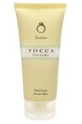 Fragrance 60ml TOCCA of (Stocker) hand cream Giulietta