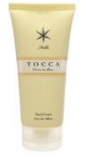 Fragrance 60ml TOCCA of (Stocker) hand cream Stella
