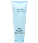 JEWEL by Alfred Sung HAND CREAM 200ml