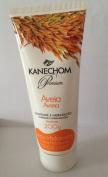 Kanechom Premium Aveia - Suavidade E Hidratação - Para Mãos E Corpo (For Hands and Body) 200g