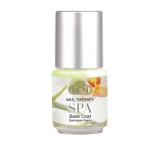 LCN Spa Nail Therapy Base Coat For Damaged Nails 16ml