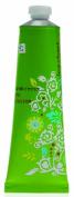 love & toast (Love & Toast) Gin Blossom Hand Cream 35g