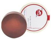 Makanai Cosume Face Wash Soap (Horse Oil and Brown Sugar) 100g