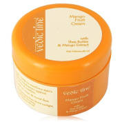 Vedic Line Mango Fruit Cream with Shea Butter & Mango Extract 65ml