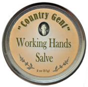 Working Hands Salve - 60ml