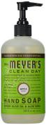Mrs Meyers Liquid Hand Soap