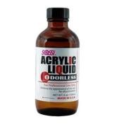 Sassi Acrylic Liquids Odourless