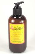 Naked Bee Grapefruit Blossom Honey Hand Wash 240ml