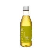 Natura Ekos Hands Liquid Soap Passion Fruit (Maracuja) 250ml