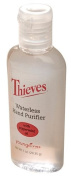 Young Living Thieves Waterless Hand Purifier 30ml