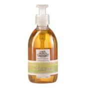 300ml Verbena Liquid Soap