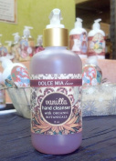 Butterfly Vanilla Instand Hand Cleanser