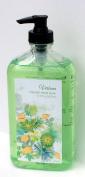 Commonwealth Verbena Scented Liquid Hand Soap 500ml