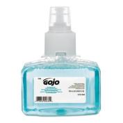 GOJO Pomeberry Foam Hand Wash, 700mL Refill, Pomegranate Scent - three refills.
