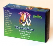 Madina Brand Blue Nile Beauty Soap 100ml