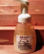 Natural Foaming Hand Soap Eucalyptus