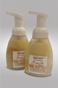 Natural Foaming Hand Soap Wild Wild West