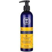 Neal's Yard Bee Lovely Hand Wash, 295ml