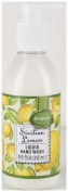 Sicilian Lemon Scented Liquid Hand Wash by Ganz