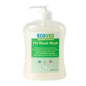 Techno Green Flo Hand Wash 500ml X 1