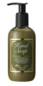 Terracuore Hand Soap 250ml