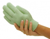 Gel Ultimates Moisturising Gloves One Size Fits Most