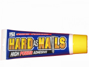 151 Hard As Nails Flexi Dno