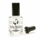 Seche Restore Restoration Thinner 15ml