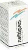 Nailtiques Nail Protein Formula 2 Plus, 5ml