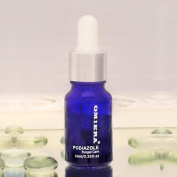 Podiazole - Nail Fungus Treatment, Nail Whitener, Toe and Finger Anti-Fungal Treatment Solution - Restore your nails to their natural state 5ml
