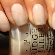 OPI Nail Treatments Ridge Filler .5 fl oz (15 ml) Body Care / Beauty Care / Bodycare / BeautyCare