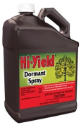 Voluntary Purchasing Group 32043 Paraffinic Oil Dormant Spray, 3.8l - Quantity 4